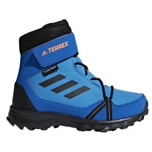 Boty adidas Terrex Snow Youth CF CP K AC7966, adidas