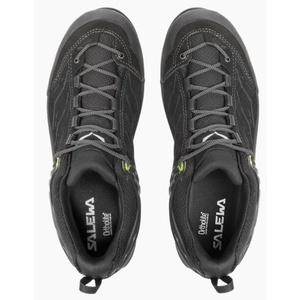 Boty Salewa MS MTN Trainer GTX 63467-0971, Salewa