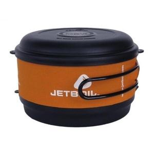 Hrnec Jetboil 1,5 l Fluxring Pot CCP150, Jetboil