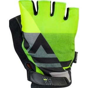 Pánské rukavice Silvini Anapo MA1426 green, Silvini