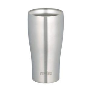 Termohrnek Thermos Style JDA 160010, Thermos