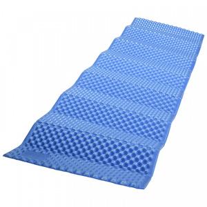 77c53d5aa6 Set spací pytel Husky Ladies Majesty -10°C modrý + Karimatka Husky Akord 1
