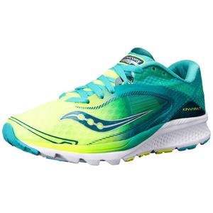Dámské běžecké boty Saucony Kinvara 7