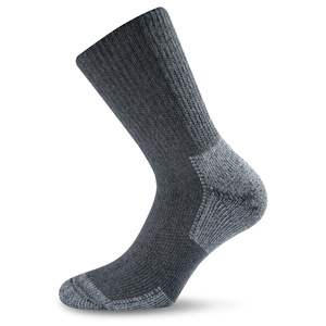 Ponožky Lasting KNT
