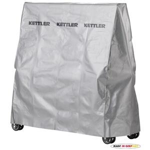 Kryt stolu na tenis Kettler 7032-600, Kettler