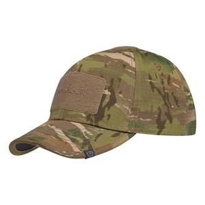 Kšiltovka PENTAGON® Tactical 2.0 cinder Grassman, Pentagon