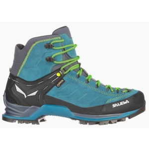 Boty Salewa MS MTN Trainer Mid GTX 63458-8968, Salewa