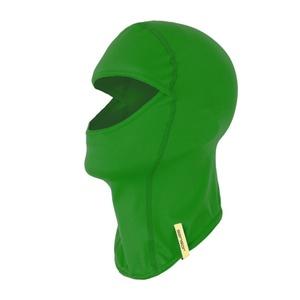 Dětská kukla Sensor DOUBLE FACE zelená 17200103, Sensor