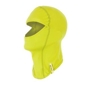 Dětská kukla Sensor Thermo žlutá 16200199, Sensor
