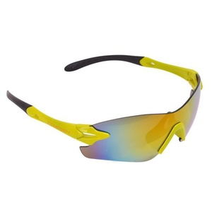 Brýle na in-line Tempish LAKI green, Tempish