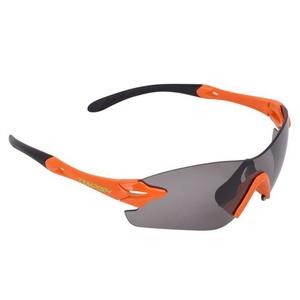 Brýle na in-line Tempish LAKI orange, Tempish