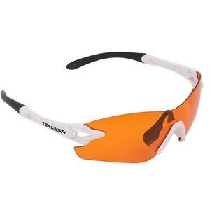 Brýle na in-line Tempish LAKI white, Tempish