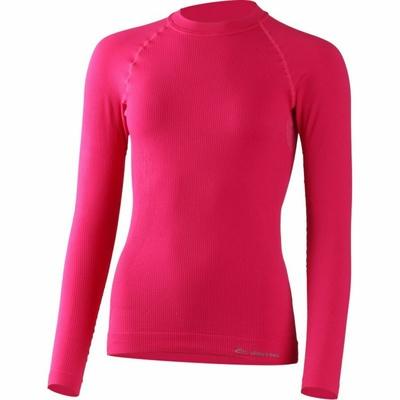 Dámské funkční triko Lasting ZELA růžové, Lasting