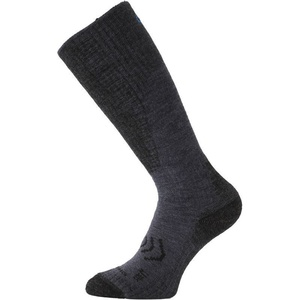 Ponožky Lasting SKM 504 modré, Lasting