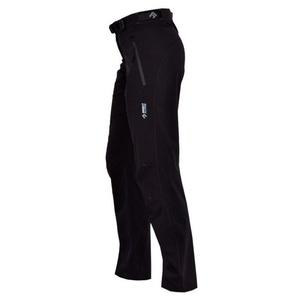 Kalhoty Direct Alpine Cruise Lady black