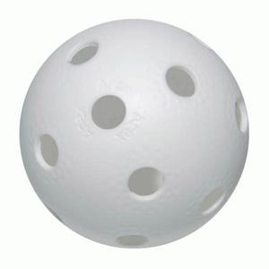 Florbalový míček Tempish Training, Tempish