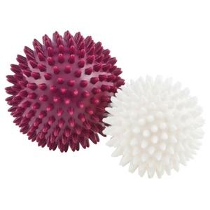 Masážní míčky Kettler 7351-530
