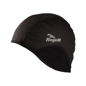 Čepice pod helmu Rogelli LARI 009.100, Rogelli