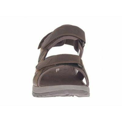 Pánské sandály Merrell Sandspur 2 Convert earth, Merrel