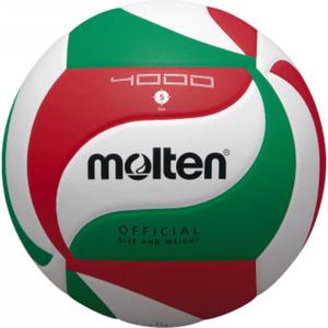Volejbalový míč Molten V5M4000