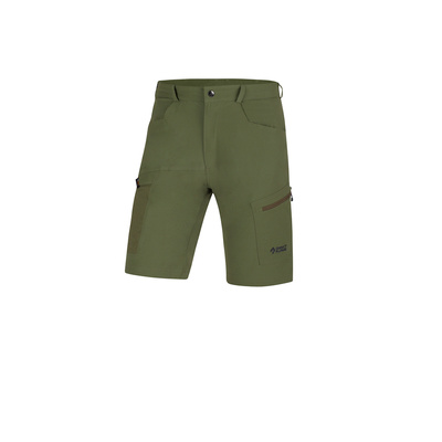Šortky Direct Alpine Mordor short khaki, Direct Alpine