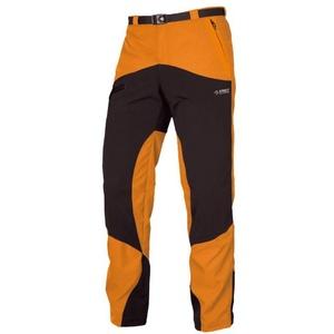 Kalhoty Direct Alpine Mountainer 4.0 orange/black New Logo, Direct Alpine
