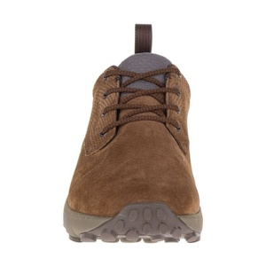 Boty Merrell JUNGLE LACE AC+ dark earth J91717, Merrell