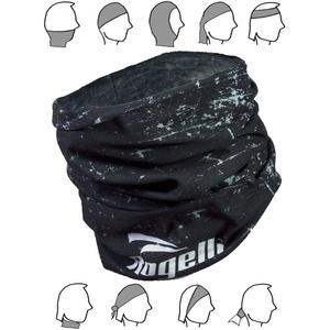 Multifunkční šátek Rogelli ROGELLI 009.109, Rogelli
