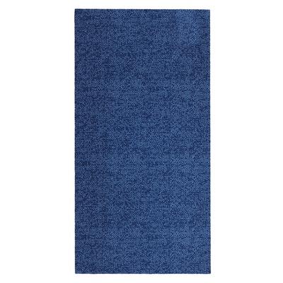 Multifunkční šátek Husky Printemp dark blue, Husky