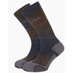 Ponožky Salewa Trek Balance Sock 68079-3316