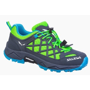 Boty Salewa Junior Wildfire 64007-5810
