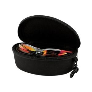 Pouzdro na brýle Rogelli 009.299
