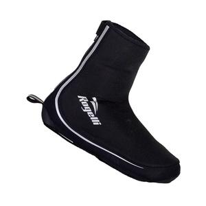 Návleky na boty Rogelli ASPETTO 009.036, Rogelli