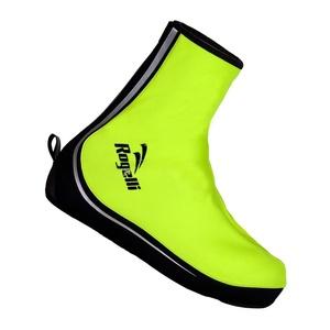 Návleky na boty Rogelli ASPETTO 009.035, Rogelli