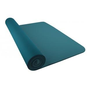 Podložka na jogu Nike Fundamental Yoga Mat 3mm Blustery/Laser Orange/Blustery, Nike
