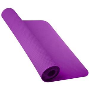 Podložka na jogu Nike Fundamental Yoga Mat 3mm Hyper Violet, Nike