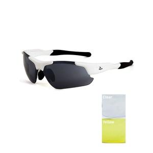 Sportovní brýle Rogelli RAPTOR 009.233, Rogelli