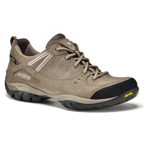 Dámské boty Asolo Outlaw GV ML wool/A410