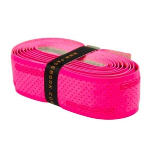 Omotávka OXDOG GRIP TOUCH pink, Exel