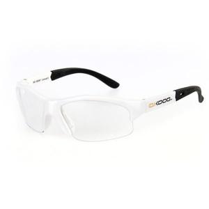 Ochranné brýle OXDOG TOP EYEWEAR junior white, Oxdog