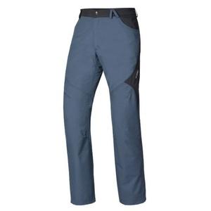 Kalhoty Direct Alpine Patrol Fit greyblue/black, Direct Alpine