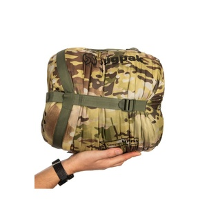 Spací pytel Snugpak SLEEPER EXPEDITION multicam, Snugpak