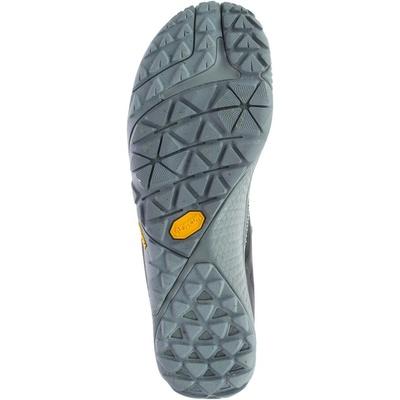Dámské boty Merrell Trail Glove 6 black, Merrel