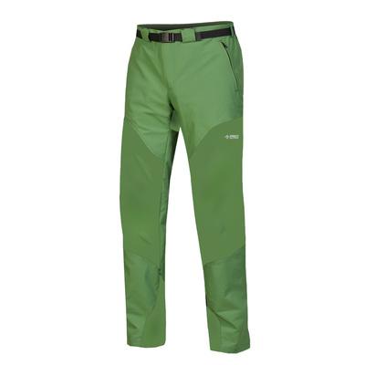 Kalhoty Direct Alpine Patrol 4.0 green/green, Direct Alpine
