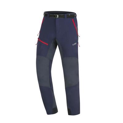 Kalhoty Direct Alpine Patrol Tech indigo/greyblue
