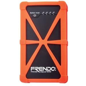 Záložní dobíjecí baterie Frendo Power Bank PB 10 000, Frendo