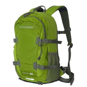 Batoh Trimm Escape 25 Lime green/grey, Trimm