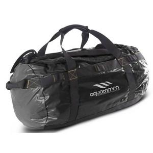 Vodotěsná taška Trimm Mission S 45 l, Trimm
