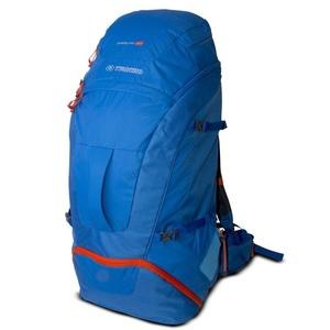 Batoh Trimm Triglav 65L Blue/Orange, Trimm