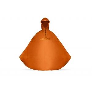 Pláštěnka Trimm Ones orange, Trimm